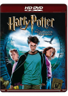 Harry Potter et le prisonnier d'Azkaban - HD DVD