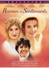Raison et sentiments (Édition Collector) - DVD