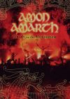 Amon Amarth : Wrath of the Norsemen - DVD