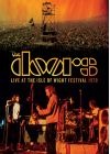 The Doors - Live at the Isle of Wight Festival 1970 - DVD