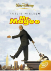 Mr. Magoo - DVD