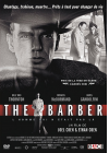 The Barber - L'homme qui n'était pas là (Édition Simple) - DVD