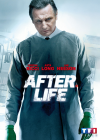 After.Life - DVD