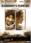 Harrison's Flowers - DVD