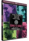 Song to Song - Blu-ray