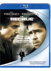 La Recrue - Blu-ray