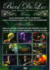 Band Du Lac - One Night Only Live - DVD