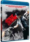 Officer Downe (Blu-ray + Copie digitale) - Blu-ray