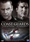 Coast Guards - DVD
