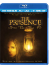 The Presence (Blu-ray + Copie digitale) - Blu-ray