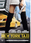 New York Taxi - DVD