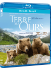 Terre des ours (Blu-ray 3D) - Blu-ray 3D
