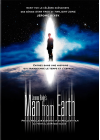 Man From Earth - DVD