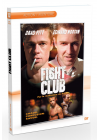 Fight Club - DVD