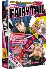 Fairy Tail Magazine - Vol. 9