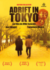 Adrift in Tokyo (Édition Collector) - DVD