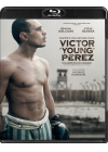 "Victor ""Young"" Perez - Blu-ray"