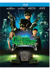 The Green Hornet - Blu-ray