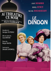 Le Dindon - DVD