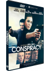 Conspiracy (DVD + Copie digitale) - DVD