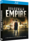 Boardwalk Empire - Saison 1 - Blu-ray