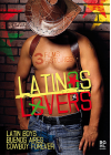 Coffret Latino's Lover (Pack) - DVD