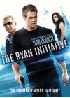 The Ryan Initiative - DVD