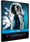 Underworld : Blood Wars (Blu-ray + Copie digitale - Édition boîtier SteelBook) - Blu-ray
