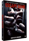 Escape Game - DVD