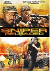 Sniper Reloaded - DVD