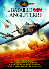 La Bataille d'Angleterre (Édition Simple) - DVD