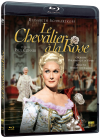 Le Chevalier à la rose - Blu-ray