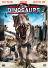 Age of Dinosaurs - DVD