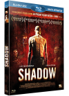 Shadow - Blu-ray