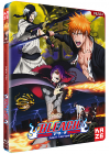 Bleach - Le Film 4 : Hell Verse - Blu-ray