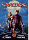 Daredevil (Director's Cut - Edition Simple) - DVD