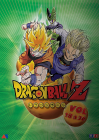 Dragon Ball Z - Coffret - Volumes 28 à 36 - DVD