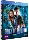 Doctor Who - Saison 5 - Blu-ray