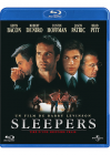 Sleepers - Blu-ray
