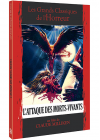 L'Attaque des morts-vivants - DVD
