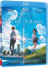 Your Name. (Édition Standard) - Blu-ray - Sortie le 22 novembre 2017