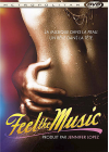 Feel the Music - DVD