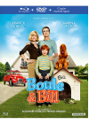 Boule & Bill (Combo Blu-ray + DVD + Copie digitale) - Blu-ray