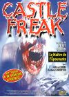 Castle Freak - DVD