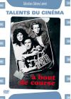 A bout de course - DVD