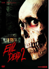 Evil Dead 2 (Édition Simple) - DVD