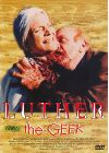 Luther the Geek (Édition Collector Limitée) - DVD