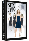 Sex and the City - Saison 1 - DVD