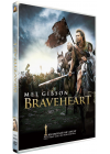 Braveheart (Édition Single) - DVD