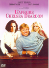 L'Affaire Chelsea Deardon - DVD